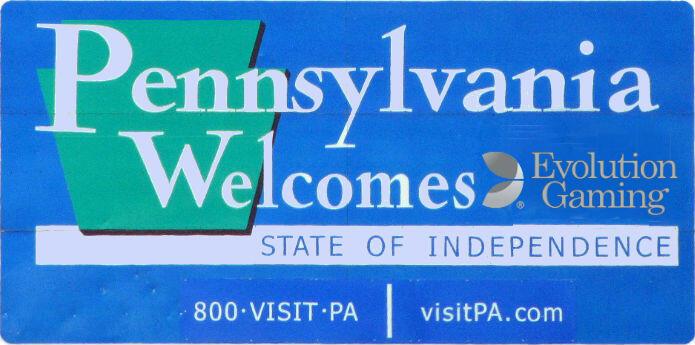 pennsylvania-evolution