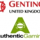 authentic genting