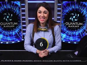 quantumbj