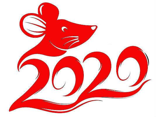 2020rat