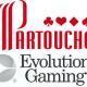 Partouche-Evolution
