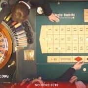 Bad Homburg Roulette nomorebets