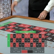 Pragmatic Play roulette Italy