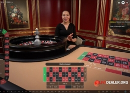 Pragmatic Play roulette Germany