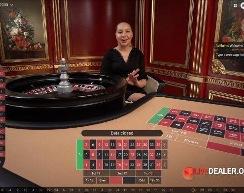 Pragmatic Play roulette Germany