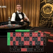 Pragmatic Play roulette Russia