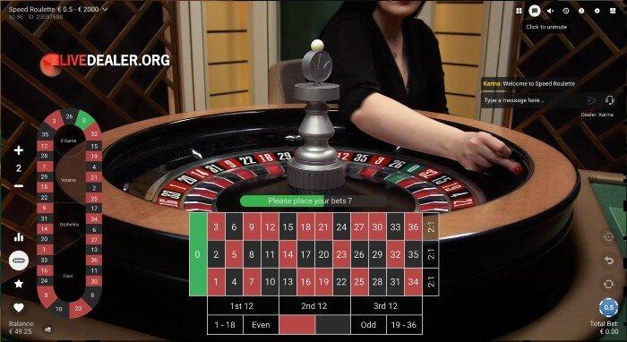 888 tiger casino no deposit bonus