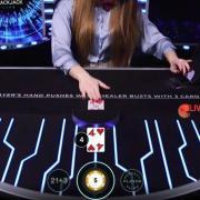 quantumblackjack-1tomany