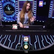 quantumblackjack-blackjack