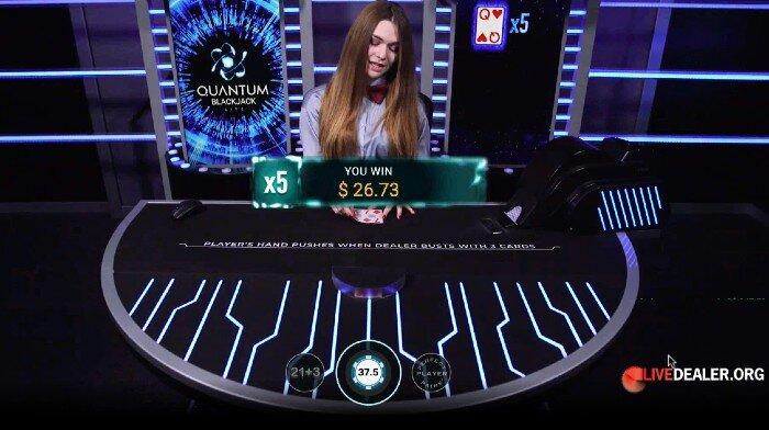quantumblackjack-multipliedpayout
