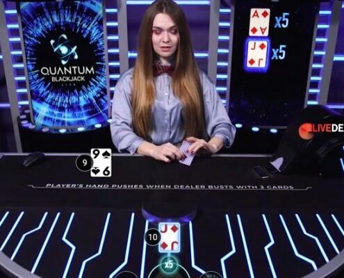 quantumblackjack-multipliers