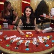 speed blackjack winners