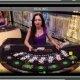 iphone live blackjack hitstand