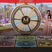 mobile evolution monopoly