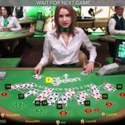 mobile mr green blackjack