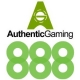 authentic-888