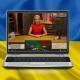 Ukraine online gambling law
