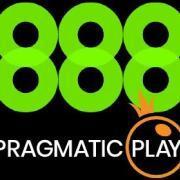 888-pragmatic
