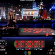 spin and win roulette multipliers