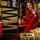 deal or no deal big draw