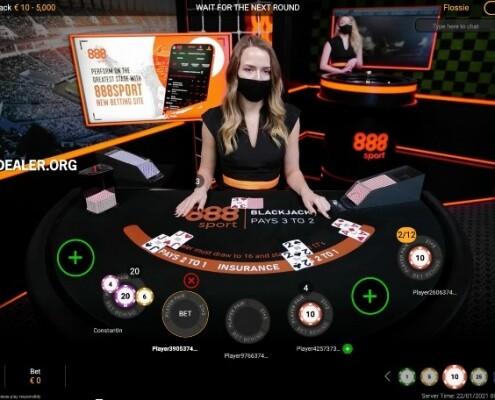 888-sportblackjack