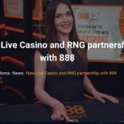 888ptechpartnership