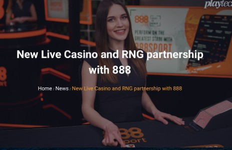 888ptechpartnership