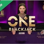 ONEBlackjack-featured