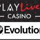 playlive-evolution