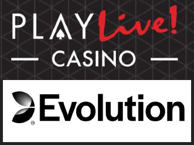 playlive-evolution
