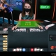 Bet On Baccarat Banker Win