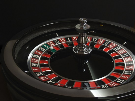 Why on black roulette slots by jackpotjoy free coins