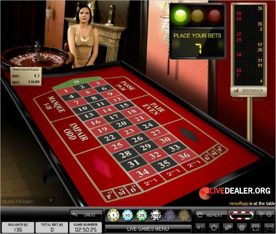 Вегаса казино