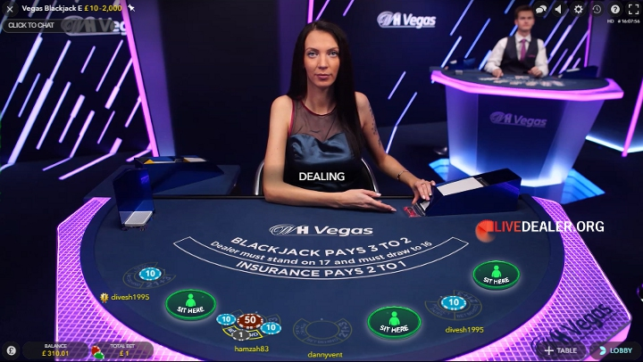 Click image for larger version.  Name:Vegas_bjE.jpg Views:38 Size:200.6 KB ID:5868