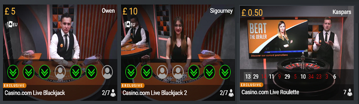 Click image for larger version.  Name:casinocom.jpg Views:48 Size:168.7 KB ID:6624