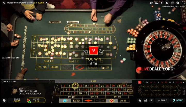 Click image for larger version.  Name:Hgcasino-rol.jpg Views:411 Size:177.3 KB ID:5792