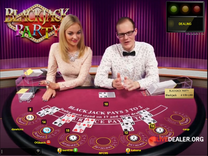 Click image for larger version.  Name:Jekaterina-party.jpg Views:760 Size:191.9 KB ID:2969