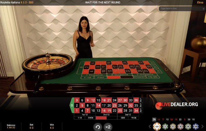 Name:  Playtech-Roulette-Italiano.jpg Views: 72 Size:  65.3 KB