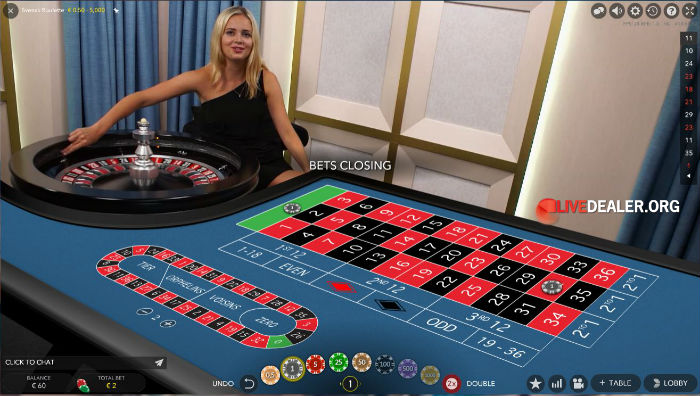 Name:  svensk-roulette.JPG