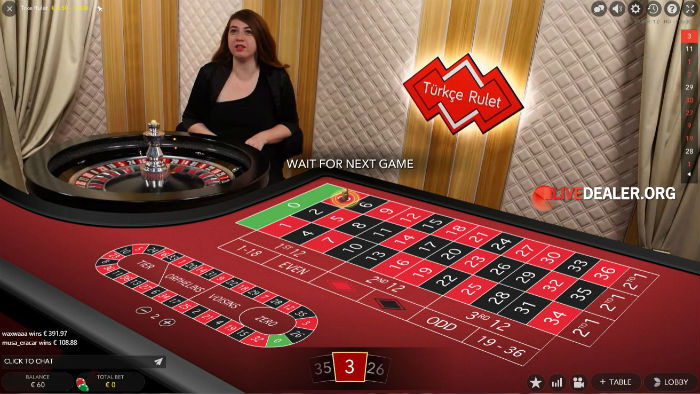 Name:  turke-roulette.JPG