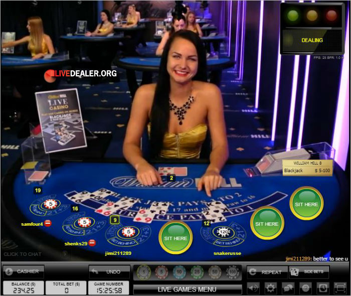 Click image for larger version.  Name:williamhill.jpg Views:1472 Size:102.6 KB ID:3056