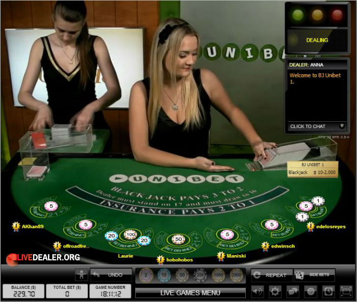 Click image for larger version.  Name:unibet.jpg Views:1335 Size:89.2 KB ID:3059