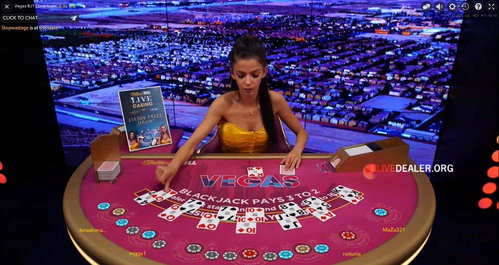 Click image for larger version.  Name:vegas_houses.jpg Views:232 Size:199.4 KB ID:4294