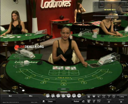 Click image for larger version.  Name:ladbrokes.jpg Views:874 Size:45.2 KB ID:4230