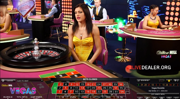 Click image for larger version.  Name:Vegas_Rol.jpg Views:287 Size:196.3 KB ID:3943