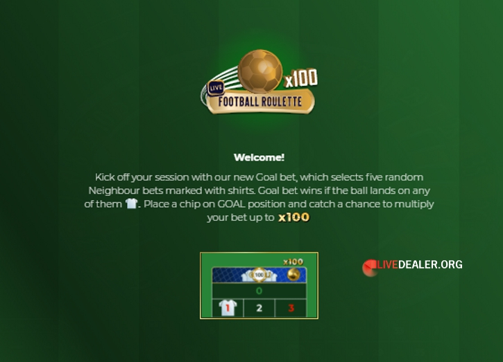 Click image for larger version.  Name:Football_roul_Goal.jpg Views:29 Size:137.5 KB ID:6724