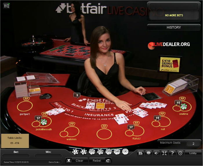 Click image for larger version.  Name:betfair.jpg Views:1250 Size:82.2 KB ID:3066
