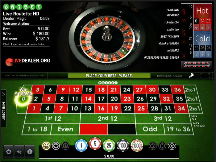 Click image for larger version.  Name:circusroulette1.JPG Views:397 Size:104.0 KB ID:3159