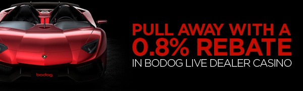 Name:  BodogCasino-0.8percentrebate.jpg