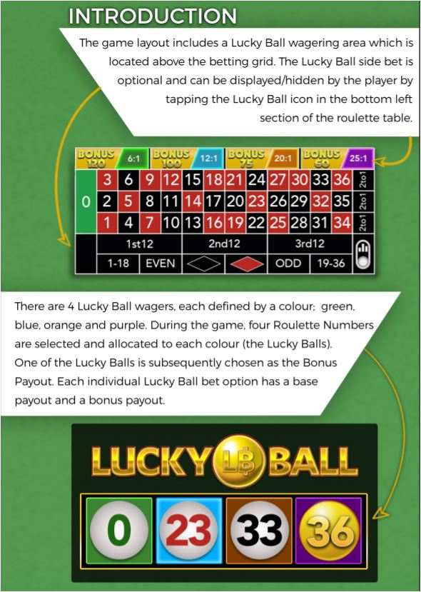 Click image for larger version.  Name:luckyball2.JPG Views:119 Size:110.6 KB ID:4899